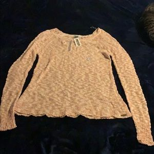 BRAND NEW with tags Roxy sweater